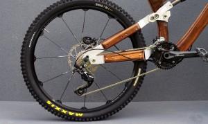 cropped-bike21.jpg