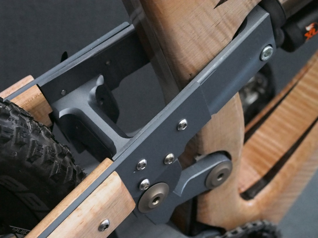 wooden de vinci spartan mtb.JPG