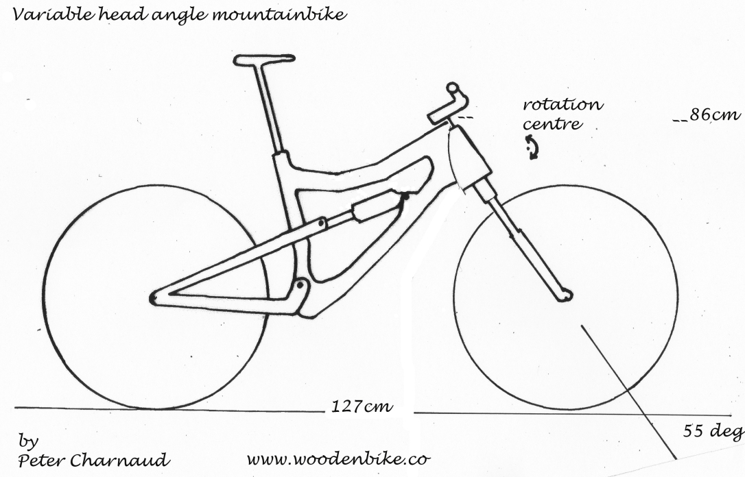 55 degree variable angle headstock wooden mtb.jpg